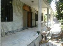 اجاره ویلا 350متربنا در 750 متر دربست ازگل در شیپور-عکس کوچک