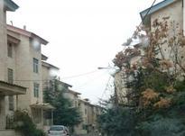 ولنجک ۱۴۰ متر ۳ خواب زیر قیمت منطقه در شیپور-عکس کوچک