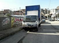 شرکت اثاث کشی پیک شمال. با کمترین قیمت وتخفیف ویژه  در شیپور-عکس کوچک