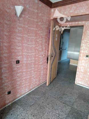 استخدام خانم مراقبت در شرکت فرشته هما در گروه خرید و فروش استخدام در تهران در شیپور-عکس1