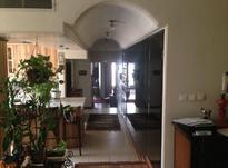اجاره آپارتمان 145 متر نور و نقشه کم نظیر در الهیه در شیپور-عکس کوچک