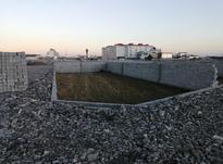 تفکیکی های متراژ مناسب برای سرمایه گذاری و ساخت .بابلسر در شیپور-عکس کوچک