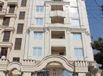 فروش آپارتمان 98 متر در پاسداران در شیپور-عکس کوچک