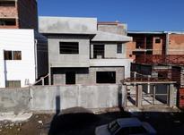 خرید و فروش زمین  ویلا ، خانه و آپارتمان  در شیپور-عکس کوچک