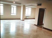 فروش اداری 117 متر در بلوار فردوس شرق در شیپور-عکس کوچک