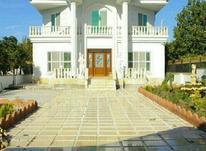 فروش ویلا 700 متر در نوشهرتریبلکس نوساز در شیپور-عکس کوچک