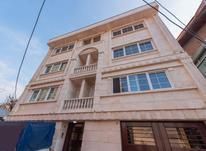 آپارتمان نوساز 116 متری خیابان مظلوم بندرانزلی در شیپور-عکس کوچک