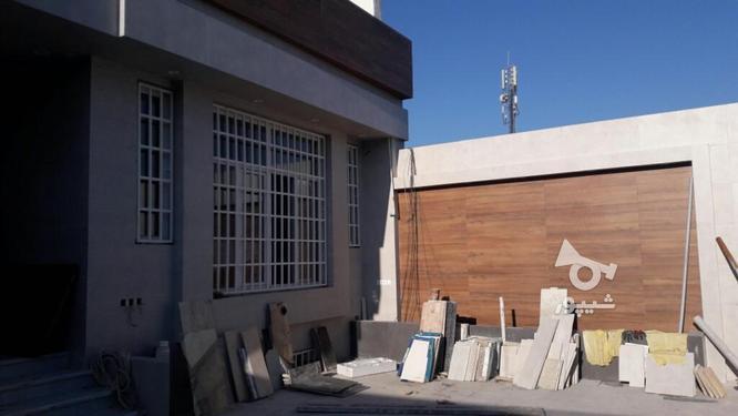 اجرای کاشی وسرامیک نما.کف.وغیره در گروه خرید و فروش خدمات و کسب و کار در خوزستان در شیپور-عکس1