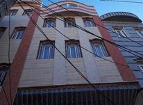 4 طبقه بر30 متری آیت ا... کاشانی در شیپور-عکس کوچک