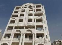 فروش آپارتمان ۱۳۵ متر در دروس در شیپور-عکس کوچک