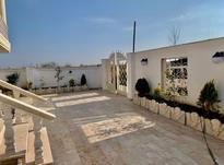 فروش ویلا 155 متر در محمودآباد در شیپور-عکس کوچک