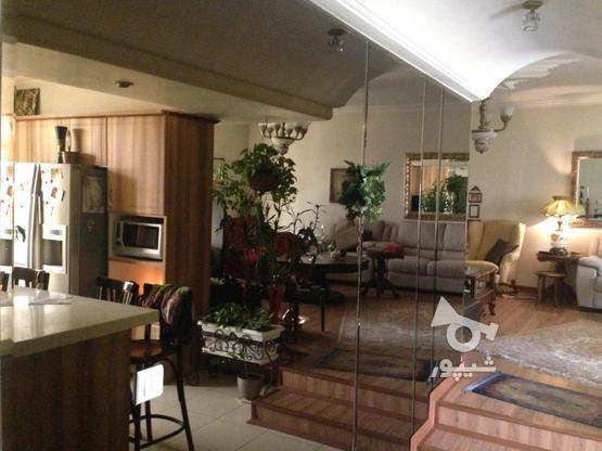 اجاره آپارتمان 145 متر در فرشته در گروه خرید و فروش املاک در تهران در شیپور-عکس1