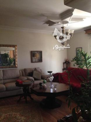 اجاره آپارتمان 145 متر در فرشته در گروه خرید و فروش املاک در تهران در شیپور-عکس5