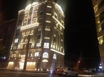 آپارتمان 130 متری خ پاسداران در شیپور-عکس کوچک