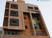 فروش آپارتمان ۱۴۳ متر در دروس در شیپور-عکس کوچک