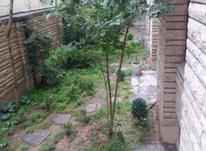 آپارتمان ۱۶۰ متری در ولنجک در شیپور-عکس کوچک