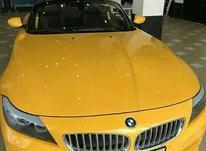 نانو سرامیک پولیش بدنه خودرو ضدخش درمحل اموزش در شیپور-عکس کوچک