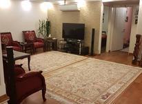 آپارتمان 120 متر در سعادت آباد در شیپور-عکس کوچک