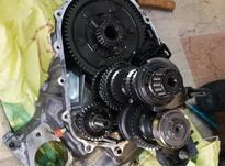 مکانیک سیار امداد خودرو تعمیر خودرو در محل تهران در شیپور-عکس کوچک