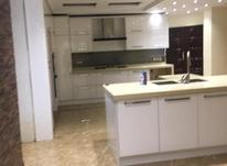 آپارتمان 210 متر در ولنجک در شیپور-عکس کوچک