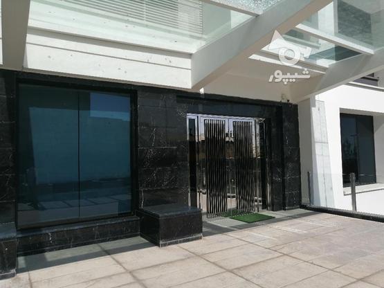 آپارتمان 180متری در ولنجک در گروه خرید و فروش املاک در تهران در شیپور-عکس1