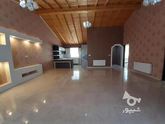فروش ویلا 400 متر در زیباکنار در گروه خرید و فروش املاک در گیلان در شیپور-عکس5