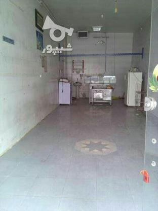 رهن و اجاره 44 متر  در گروه خرید و فروش املاک در اصفهان در شیپور-عکس1