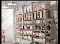 استخدام انبار دار رستوران و فست فود  در شیپور-عکس کوچک
