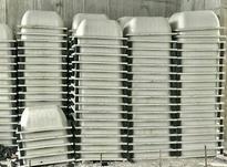 خریدو فروش قالب وافل نو دست دوم با تضمین بازخرید 50٪ در شیپور-عکس کوچک