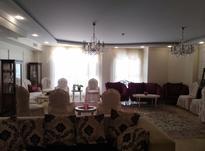 آپارتمان 141 متر در شهرک غرب در شیپور-عکس کوچک