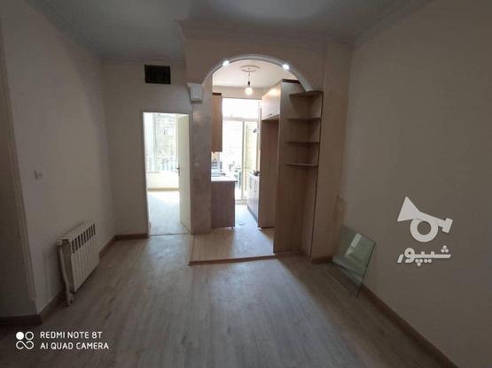 فروش آپارتمان 48 متر در بلوار فردوس غرب در گروه خرید و فروش املاک در تهران در شیپور-عکس2