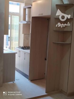 فروش آپارتمان 48 متر در بلوار فردوس غرب در گروه خرید و فروش املاک در تهران در شیپور-عکس1
