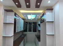 اجاره آپارتمان 46 متر  در شیپور-عکس کوچک