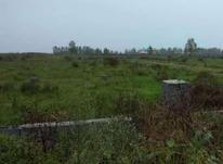 فروش زمین مسکونی 360 متر سنددار /دربندرچاف در شیپور-عکس کوچک