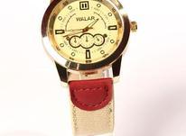 ساعت مردانه خاص طرح والار مدل 6301+ارسال رایگان در شیپور-عکس کوچک