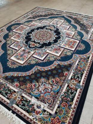 فرش کاشان/خریدی به صرفه  در گروه خرید و فروش خدمات و کسب و کار در کردستان در شیپور-عکس1