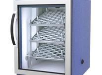 دستگاه جوجه کشی با کیفیت در شیپور-عکس کوچک
