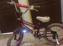 دوچرخه   اسپرت  اویاما در شیپور-عکس کوچک