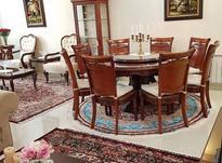 آپارتمان 93 متر در شهران در شیپور-عکس کوچک