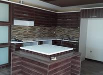 فروش آپارتمان 135 متر در شهرک دهکده ساحلی در شیپور-عکس کوچک