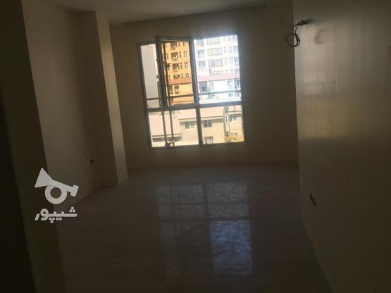 آپارتمان 135 متر در ولنجک در گروه خرید و فروش املاک در تهران در شیپور-عکس2