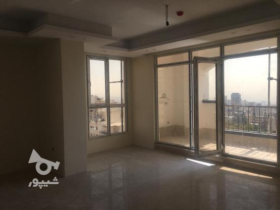 آپارتمان 135 متر در ولنجک در گروه خرید و فروش املاک در تهران در شیپور-عکس5