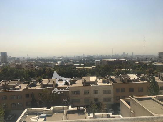 آپارتمان 135 متر در ولنجک در گروه خرید و فروش املاک در تهران در شیپور-عکس7