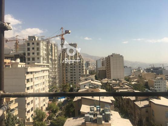 آپارتمان 135 متر در ولنجک در گروه خرید و فروش املاک در تهران در شیپور-عکس11