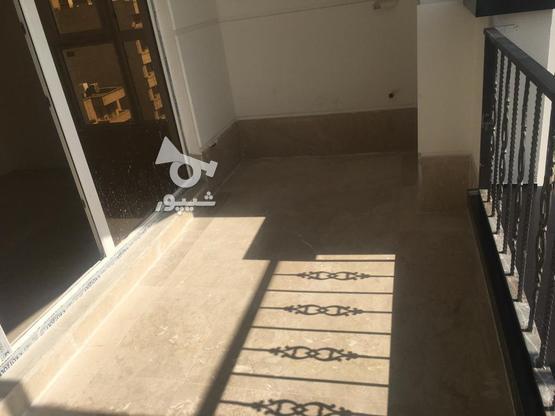 آپارتمان 135 متر در ولنجک در گروه خرید و فروش املاک در تهران در شیپور-عکس8