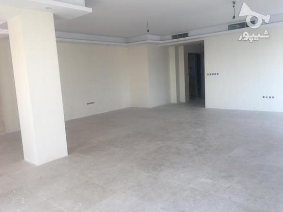 آپارتمان 135 متر در ولنجک در گروه خرید و فروش املاک در تهران در شیپور-عکس3