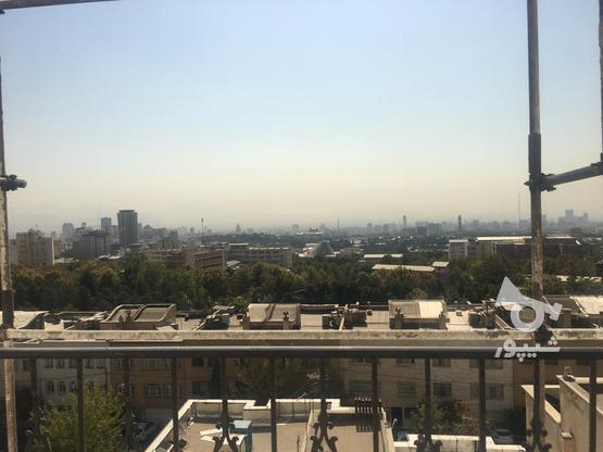 آپارتمان 135 متر در ولنجک در گروه خرید و فروش املاک در تهران در شیپور-عکس6