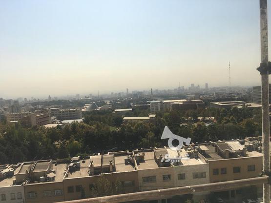 آپارتمان 135 متر در ولنجک در گروه خرید و فروش املاک در تهران در شیپور-عکس10