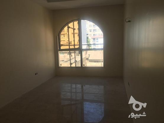 آپارتمان 135 متر در ولنجک در گروه خرید و فروش املاک در تهران در شیپور-عکس4