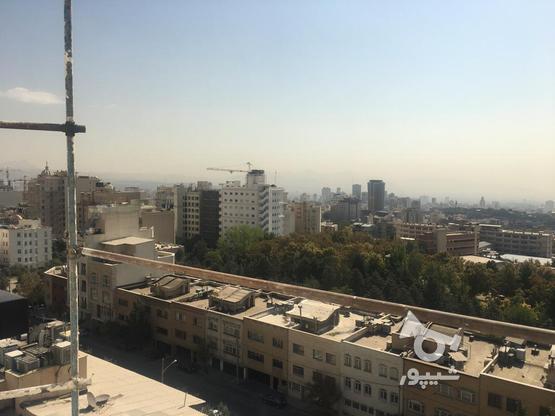 آپارتمان 135 متر در ولنجک در گروه خرید و فروش املاک در تهران در شیپور-عکس9